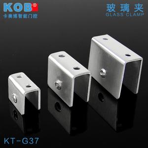 KOB KT-Q02