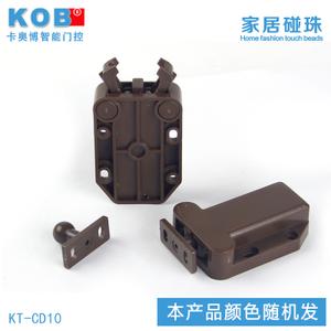KOB KT-CD10