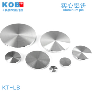 KOB KT-JD01