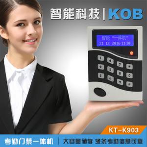 KOB KT-K903
