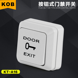 KOB KT-A16