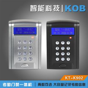 KOB KT-K902