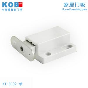 KOB KT-ED02
