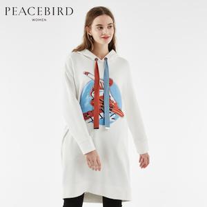 PEACEBIRD/太平鸟 A3FA64388