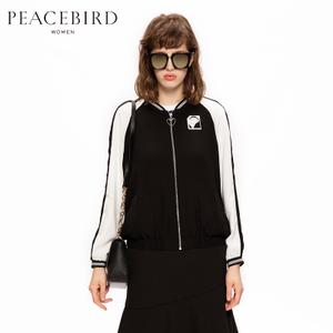 PEACEBIRD/太平鸟 A5BB63208