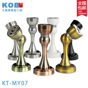 KOB KT-MY07