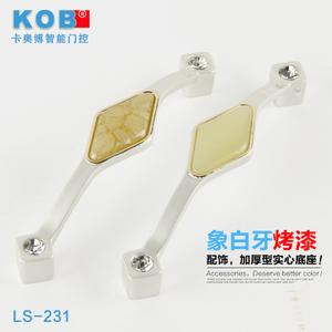 KOB LS-231