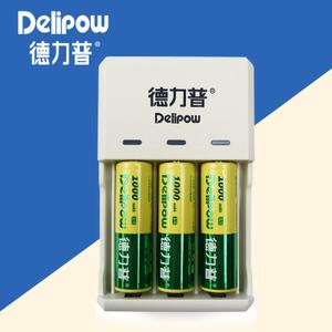 Delipow/德力普 DLP-8033AA1000