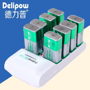 Delipow/德力普 9V8