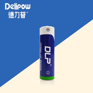 Delipow/德力普 dlp-AA3300