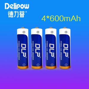 Delipow/德力普 DLP-AAA6004