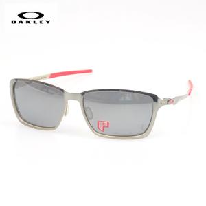valve oakley eyeglasses  oakley/