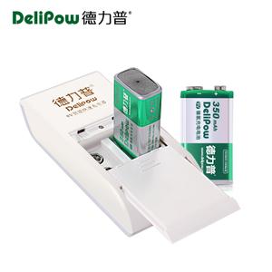 Delipow/德力普 K99v3502