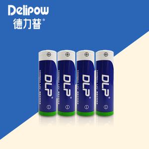 Delipow/德力普 dlp-4AA3300
