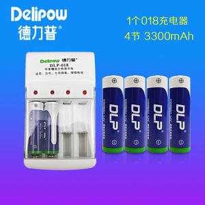 Delipow/德力普 DLP-AA33004