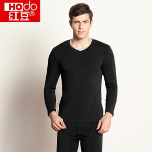 Hodo/红豆 DN233
