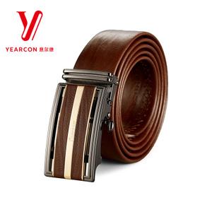 YEARCON/意尔康 65M41186
