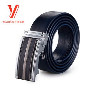 YEARCON/意尔康 65M41185