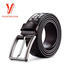 YEARCON/意尔康 65M41236
