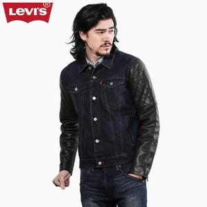 Levi's/李维斯 24465-0000