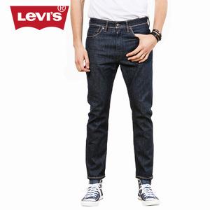 Levi's/李维斯 24585-0003