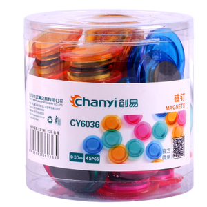chanyi/创易 CY6036
