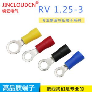 JIN CLOUDCN RV1.25-3.2