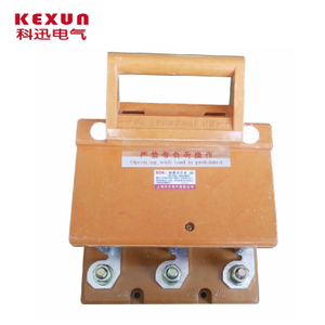 BOKR HD11FA-1500