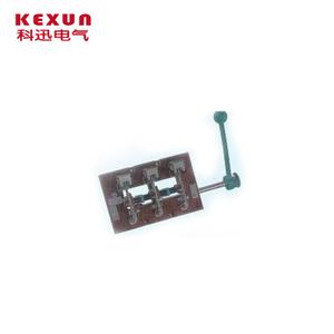 BOKR HD14-1500
