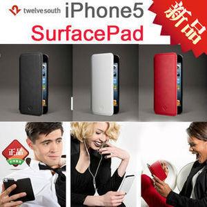 Twelve South SurfacePad-iPhone5