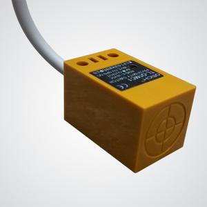 BOKR TL-Q5MC1