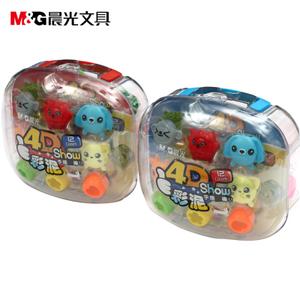 M&G/晨光 AKE04048
