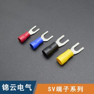 JIN CLOUDCN SV2-8