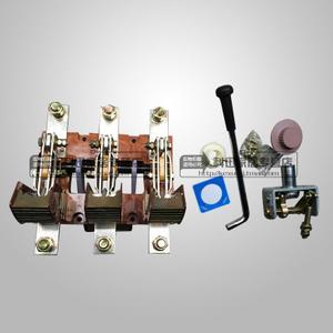 BOKR HD13BX-400