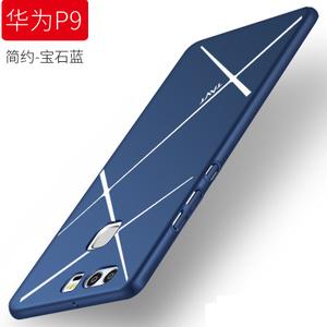 bluecase/蓝壳 huaweip9-p95.2