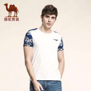 Camel/骆驼 X6B203460
