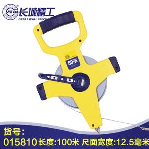 The Great Wall/长城 GW-580E-100