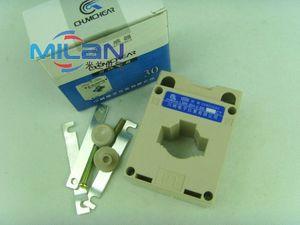OMKQN LMK-BH-0.66-100