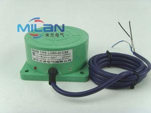 OMKQN LJ3B4-50-Z
