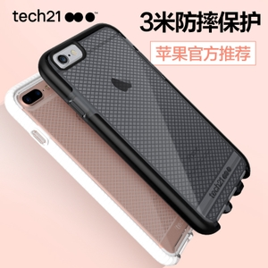 tech21 Evo-Check-for-iPhone7