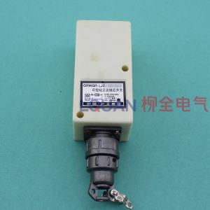 OMKQN LJ2L-20G-4