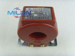 OMKQN LMZJ1-0.5-200