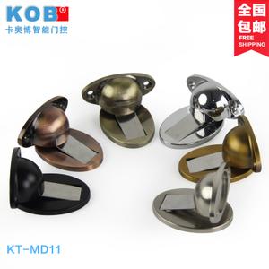 KOB KT-MY02