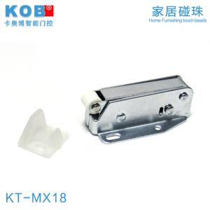 KOB KT-CD07