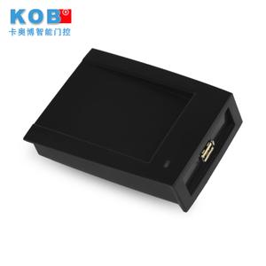 KOB KT-FK01