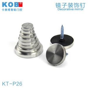 KOB KT-JD02