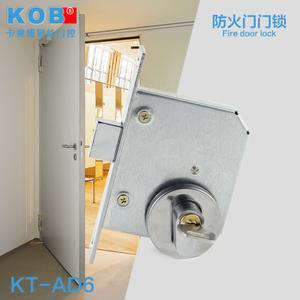 KOB KT-JH-305
