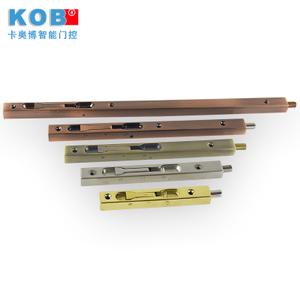 KOB KT-CX03