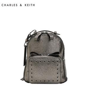 CHARLES&KEITH CK11-40780273-Multi