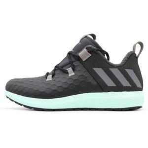 Adidas/阿迪达斯 2016Q4SP-KDJ29